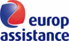EUROP ASSISTANCE chose OPTISHIFT